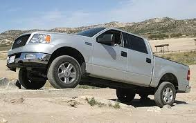 2005 ford f150 lariat value used 2005 ford f 150 supercrew pricing for sale edmunds