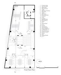 Floor Plan Line Of Credit Gallery Of Lokmanya Multipurpose Co Operative Credit Society