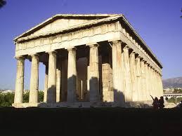 imagenes de antigua atenas grecia6 jpg
