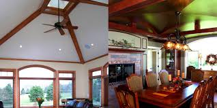 Insulating Vaulted Ceilings by Bathroom Marvelous Barrel Vaulted Ceiling Dpann Lowengart White