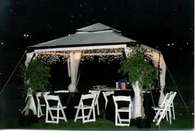 cheap tents for rent backyard wedding ideas on a budget entertainment there are