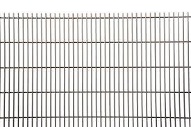 reti per gabbie costruirsi gabbie e voliere