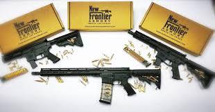 dave sheer guns