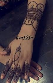 henna design on instagram pin szerzője vandana jain közzétéve itt henna pinterest
