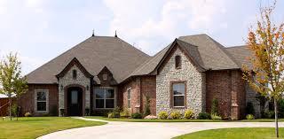build your dream home highland village