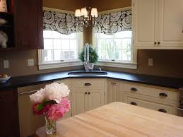 Two Tone Kitchen by Two Tone Kitchen Cabinets In Large Room U2014 Liberty Interior
