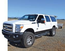 Ford Diesel Drag Truck - 2015 jefferson state diesel nationals