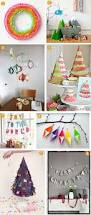 12 best diy christmas decorations uk images on pinterest