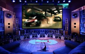 Intimate Bedroom Games 15 Best Gaming Room Decoration Ideas For 2017