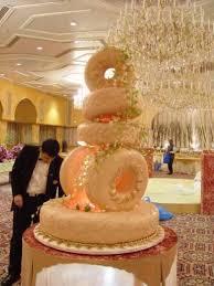 amazing wedding cakes goes wedding amazing wedding cake decoration ideas 1
