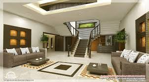 kerala homes interior design photos excellent kerala home interior on home interior for kerala home
