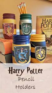 Harry Potter Party Decorations Diy Best 25 Harry Potter Diy Ideas On Pinterest Harry Potter Craft