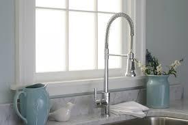 unique kitchen faucets amazon best kitchen faucet