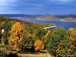 cing at table rock lake in branson mo 12 best table rock lake images on pinterest table rock branson