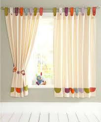 Eclipse Nursery Curtains Eclipse Nursery Curtains Light Blocking Curtain Panel Eclipse Baby