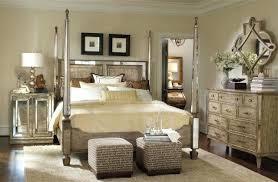 all mirror bedroom set mirror bedroom furniture sets photogiraffe me
