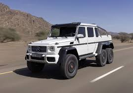 mercedes g wagon 2015 2015 mercedes benz g63 amg 6x6 photos specs and review rs