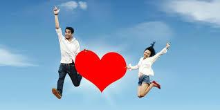 obat membuat wanita jatuh cinta 10 cara membuat pria jatuh cinta merdeka com