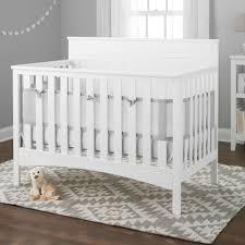 Nursery Bedding Set by Breathablebaby 3pc Classic Crib Bedding Sets Breathablebaby