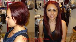 sewn in hair extensions hair extensions for everybody 2