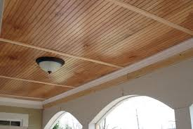 Installing Ceiling Tiles by Installing Ceiling Tiles Furring Strips Home Design Ideas