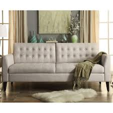 furniture home leather tufted sofa design modern 2017 designer