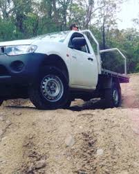 mitsubishi triton u0027s for sale on boostcruising it u0027s free and it