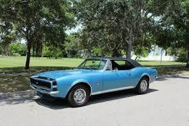 1967 camaro specs chevrolet camaro xfgiven type xfields type xfgiven type 1967