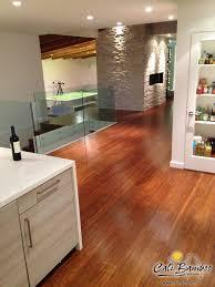252 best bamboo flooring images on pinterest bamboo floor