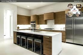 wallpaper ideas for kitchen modern kitchen wallpaper borders contemporary room design ideas