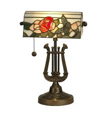 Decorative Accessories For Home Accessories Cute Picture Of Kid Bedroom Lamp Design And