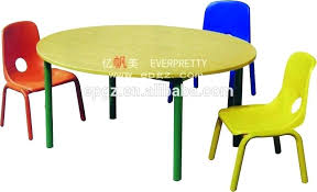 kids table and chairs walmart childrens table and chairs walmart kids furniture table and chairs