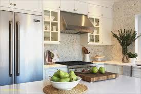 cuisine noir bois beautiful cuisine noir et blanc et bois pictures design trends avec