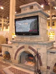 Unilock Fireplace Kits Price 10 Best Fireplaces For French Colonial Images On Pinterest