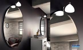 meubles cosy home eguilles 20170925140559 tiawuk