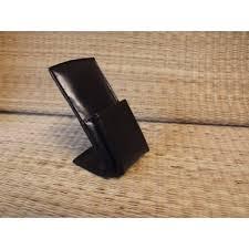 cuir pour bureau etui de bureau pour tel portable en cuir vent d ailleurs