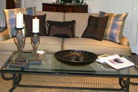 Decorating Coffee Tables Decorate Coffee Tables Redesign Right Llc