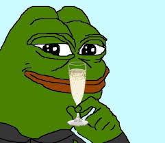 Frog Face Meme - pepe the frog know your meme