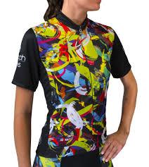 mens cycling jackets sale cycling apparel bike shorts bike jerseys by aero tech designs