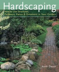 10 beautiful backyard walkway ideas backyard garden lover