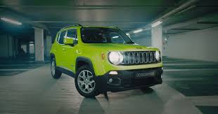new jeep renegade green watch the jeepers creepers halloween video of a ghostly green jeep
