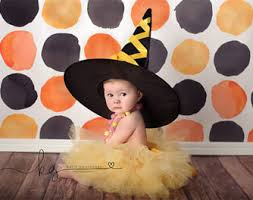 photography backdrops all holiday backdrops halloween