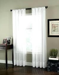 Sheer Navy Curtains Semi Sheer Curtains Semi Sheer Curtains Navy Blue Semi Sheer
