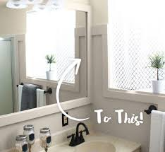 behr bathroom paint color ideas behr bathroom behr paint idea photos traditional bathroom other by