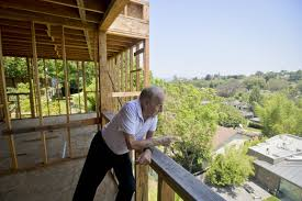 california granny flat law the next big fight over housing could happen literally in your