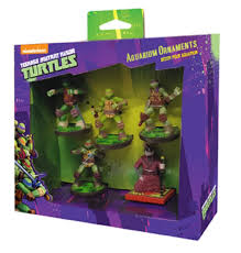 ninja turtle fish tank decorations fishtankbank com ninja turtle decorations