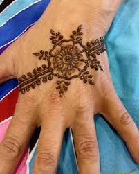 100 mehndi designs for simple easy 2018