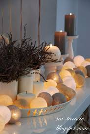 Room Lights String by 72 Best Cotton Ball Lights Images On Pinterest Cotton Ball