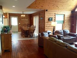spring brook vacation rentals wisconsin dells 5 bedroom homes