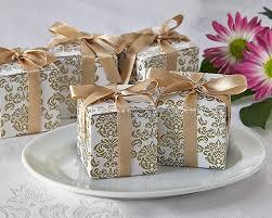 personalized ribbon for wedding favors stylish wedding party favors personalized ribbons bows gift